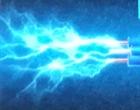 B ELEC PRO: Installation électrique, Mise aux normes, Dépannage électrique, Chauff